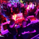 T-Bone Reunion Party 2015