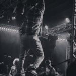 Tuf Tribute 2017
