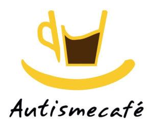 Autismecafé op 12 april