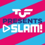 TUF presents SLAM! 2018