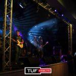 Tuf Tribute 2018