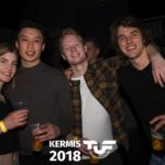 Kermis Bovenkarspel – de foto's