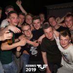 Kermis Bovenkarspel 2019