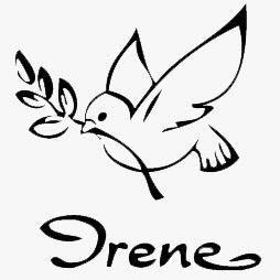 Fanfare Irene