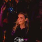 70's | 80's Disco night 2019